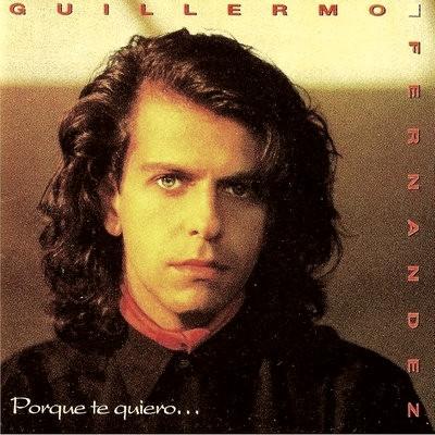guillermo diego: